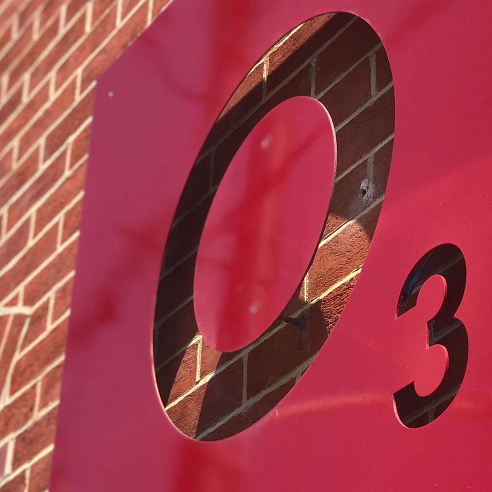O3 World - CX Agency